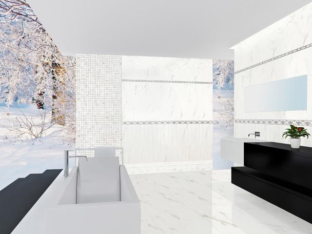 Azulejos y pavimentos sol calidad distinci n y belleza for Azulejos y pavimentos sol